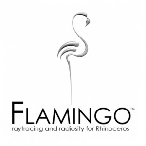Flamingo nXt EDU