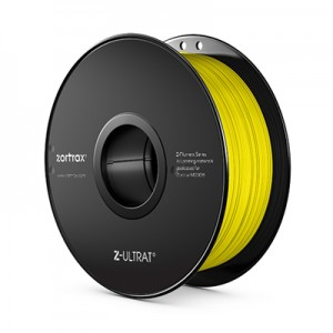 Filament Z-ULTRAT Yellow