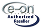 eon-software Authorized Reseller