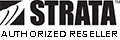 Strata 3D Authorized Reseller