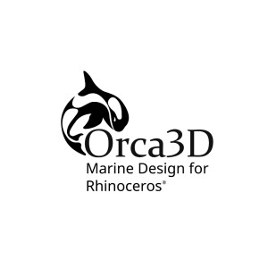 Orca3D V2 (poziom I) Floating