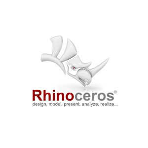Rhinoceros 7 dla Windows / MAC